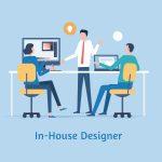 転職の参考に!販促中心のインハウスデザイナーの仕事内容を公開