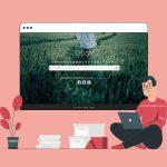 blog_odan_TOP
