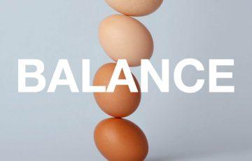 balance00