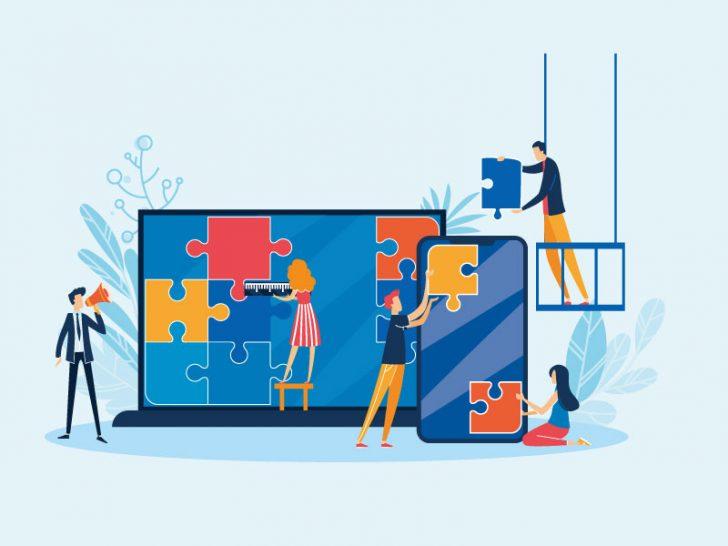 現役デザイナーが教える、デザインのバランス感覚を鍛える5つの近道