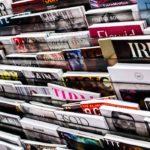 magazine_top