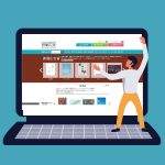ブログ_広告