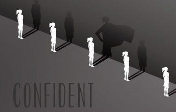 confident_top
