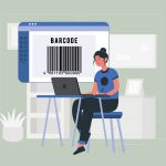 デザイナーのバーコード作成にはこのサイトがオススメ!「バーコードどころ」