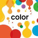 画像から配色の割合や色、カラーチャートまでを抽出できる無料カラー成分測定「色とりどり」