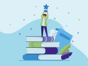 デザインの独学者や初心者の学習向けに選んだオススメのデザイン書籍10冊