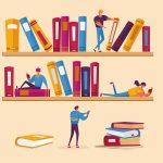 参考になるデザインの技術書を探すとても簡単で確かな方法